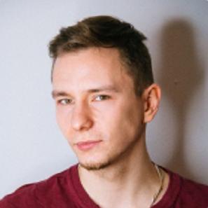 Paweł Iwanina